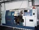 上海旧设备进口商检备案 旧机械进口报关报检代理