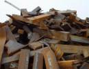 东莞最大的废铁回收公司 最新工业废铁收购价格行情