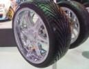 铜川锦湖汽车轮胎专卖店