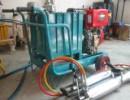 钾长石开采机械钾长石开采设备