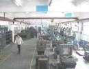 广州二手模具设备进口代理|国内清关代理|香港中检代理|黄埔港清关代理
