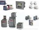 1.1kw变频器ACS510-01-03A3-4