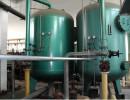 工业水处理设备 中水处理设备 水处理设备格