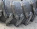 厂家供应14.9-30 农用车拖拉机轮胎 人字花纹品质保证