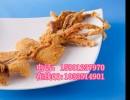 烤鱿鱼加盟店,台湾美食,人气小吃,烤鱿鱼加盟店