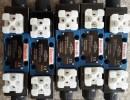 R-IL PB BK DI8 DO4-PAC力士乐总线耦合器