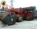 进口木材清关通关商检价格费用 广州木材进口报关报检公司