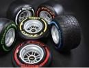 倍耐力轮胎 卡客车轮胎系列