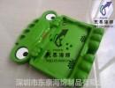 ipad平板EVA保护套/一体注塑发泡EVA厂家