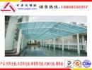 临沂阳光板耐力板厂家(进口原料生产工艺)