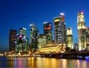 广州到新加坡双清包税到门