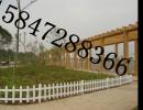 巴彦淖尔草坪护栏,鄂尔多斯园林护栏样板图