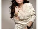 秋装新品女装新款秋装毛衣批发日韩版长袖女装针织开衫