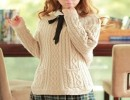 东莞市展鑫制衣叫你针织衫,羊毛衫原料不同分类有哪些