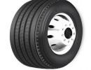 全新轮胎最新报价 风神轮胎价格表