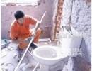 太原万柏林千峰路维修水电、维修水管 维修坐便、维修插座