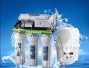 云南生活水设备专业净化水处理生产厂家昆明家庭生活用水处理