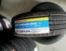邓禄普轮胎专卖店 195/55R16
