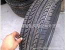 轮胎厂家长期供应汽车轮胎 轿车轮胎 195/60R14