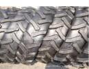 轮胎厂家长期供应 农用轮胎 9.50-16 充气 斜交 人字