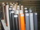 PVC棒,PVC板(聚氯乙烯