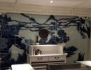 大型陶瓷壁画景德镇哪家做的好