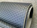 砂光机带,木工机械皮带,木门砂光机带,地板砂光机带