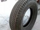 供应12.00R20(268)卡车轮胎 载重轮胎