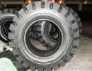 农用车.轻卡.大巴专用轮胎