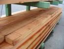 加拿大红雪松、红雪松木材、红雪松防腐木、西部红柏