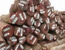 上海港非洲木材进口报关报检代理