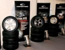 固铂轮胎价格 固铂全钢丝轮胎厂家