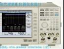 无线通讯测试仪进口报关代理,旧仪器仪表进口报关代理