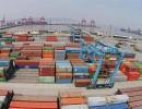 海田威盟进口新旧机械设备18000/柜收费标准全国网络化运营