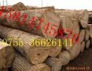 黄埔木材板材包柜进口清关手续报关商检价格 木材进口报关报检公