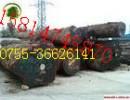 俄罗斯白蜡木进口报关费用清关代理 上海木材进口报关代理公司