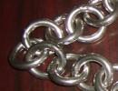 链条是工业中比较重要的传功机构