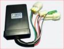 汽车电子灌封胶高导热环氧树脂绝缘灌封胶