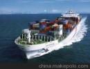 潮州汕头澄海潮阳到俄罗斯的货运双清专线