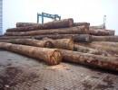 进口木材进口报关报检一定要提供发货国家的原产地证植检吗