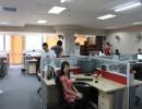 老挝老红酸枝床衣柜家具进口报关代理公司