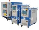 液压机模具专用模温机,液压机导热油加热器――奥德机械