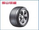 万力轮胎225/70R15C 8层轿车汽车轮胎