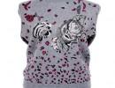 云南韩版针织衫批发昆明冬季女装针织开衫外套批发中老年毛衣批发