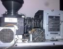 三菱VS-XLW50CH投影大屏幕配件