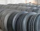 回力轮胎 矿山轮胎 卡车轮胎 工程轮胎 载重轮胎
