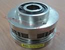 成型机用弹簧安全刹车制动器HABB|HDBB―20