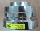 工业离合器|气压内齿联接离合器HBS|BSC―200