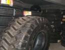 佳通轮胎 矿山轮胎 大巴轮胎 客车轮胎 载重轮胎