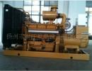 扬州引江|专业厂家直销|上柴股份发电机组